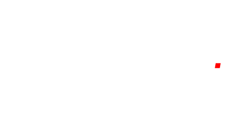 logoreijmann