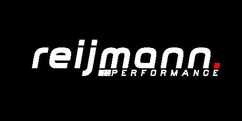 logoreijmannperformance
